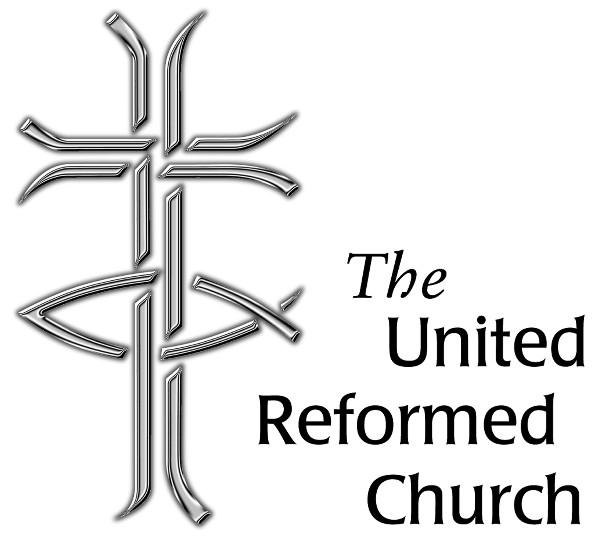 URC_Logo (600 x 542).jpg